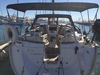thumbnail-25 Bavaria 44.0 feet, boat for rent in Sant Antoni De Portmany, ES