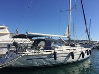 thumbnail-13 Bavaria 44.0 feet, boat for rent in Sant Antoni De Portmany, ES