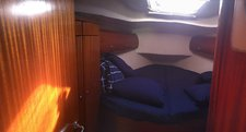 thumbnail-14 Bavaria 44.0 feet, boat for rent in Sant Antoni De Portmany, ES