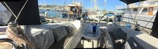 thumbnail-5 Bavaria 44.0 feet, boat for rent in Sant Antoni De Portmany, ES