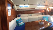 thumbnail-8 Bavaria 44.0 feet, boat for rent in Sant Antoni De Portmany, ES