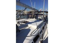thumbnail-9 Bavaria 44.0 feet, boat for rent in Sant Antoni De Portmany, ES