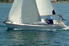 thumbnail-2 Bavaria 44.0 feet, boat for rent in Sant Antoni De Portmany, ES