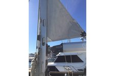 thumbnail-18 Bavaria 44.0 feet, boat for rent in Sant Antoni De Portmany, ES
