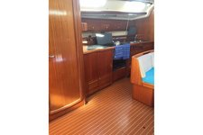 thumbnail-15 Bavaria 44.0 feet, boat for rent in Sant Antoni De Portmany, ES