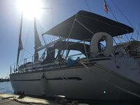 thumbnail-12 Bavaria 44.0 feet, boat for rent in Sant Antoni De Portmany, ES