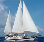 thumbnail-5 CT45 65.0 feet, boat for rent in Los Angeles, CA