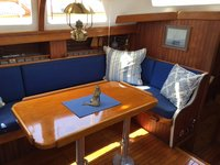 thumbnail-12 CT45 65.0 feet, boat for rent in Los Angeles, CA