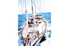 thumbnail-2 CT45 65.0 feet, boat for rent in Los Angeles, CA