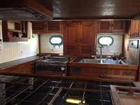 thumbnail-18 CT45 65.0 feet, boat for rent in Los Angeles, CA