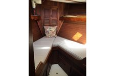 thumbnail-16 CT45 65.0 feet, boat for rent in Los Angeles, CA