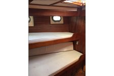 thumbnail-15 CT45 65.0 feet, boat for rent in Los Angeles, CA