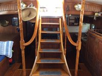 thumbnail-17 CT45 65.0 feet, boat for rent in Los Angeles, CA