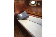thumbnail-14 CT45 65.0 feet, boat for rent in Los Angeles, CA