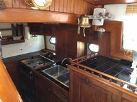 thumbnail-11 CT45 65.0 feet, boat for rent in Los Angeles, CA