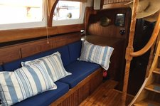 thumbnail-20 CT45 65.0 feet, boat for rent in Los Angeles, CA