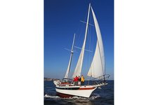 thumbnail-3 CT45 65.0 feet, boat for rent in Los Angeles, CA