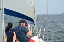 thumbnail-3 Catalina 38.0 feet, boat for rent in Highlands, NJ