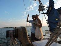 thumbnail-6 Custom 41.0 feet, boat for rent in Beaufort, NC