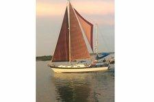 thumbnail-2 Custom 41.0 feet, boat for rent in Beaufort, NC