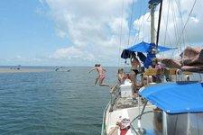 thumbnail-5 Custom 41.0 feet, boat for rent in Beaufort, NC