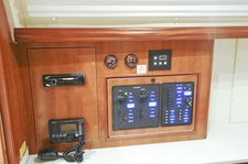 thumbnail-8 Gemini 35.0 feet, boat for rent in San Diego, CA