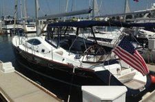 thumbnail-1 Jeanneau 49.0 feet, boat for rent in Newport Beach,