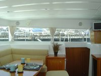 thumbnail-2 Lagoon 41.0 feet, boat for rent in La Paz, MX