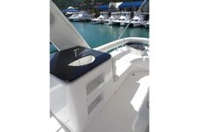 thumbnail-8 Leopard 47.0 feet, boat for rent in La Paz, MX