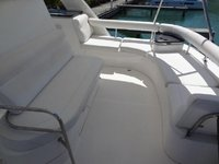thumbnail-7 Leopard 47.0 feet, boat for rent in La Paz, MX