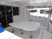 thumbnail-4 Leopard 47.0 feet, boat for rent in La Paz, MX