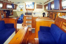 thumbnail-3 Pearson 38.0 feet, boat for rent in Mamaroneck, NY