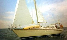 thumbnail-2 Pearson 38.0 feet, boat for rent in Mamaroneck, NY