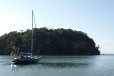 thumbnail-8 Puma 37.0 feet, boat for rent in Santa Barbara de Samana, DO