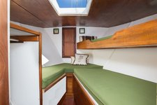 thumbnail-12 Samson 53.0 feet, boat for rent in Long Beach, CA