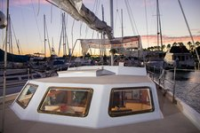 thumbnail-5 Samson 53.0 feet, boat for rent in Long Beach, CA