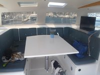 thumbnail-5 Seawind 33.0 feet, boat for rent in San Diego, CA