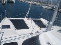 thumbnail-3 Seawind 33.0 feet, boat for rent in San Diego, CA