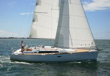 thumbnail-3 Sun Odysset 46.0 feet, boat for rent in Marseille, FR