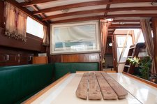 thumbnail-9 Ventura 80.0 feet, boat for rent in New York, NY