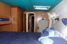 thumbnail-3 nautitech 40.0 feet, boat for rent in Le Marin, MQ