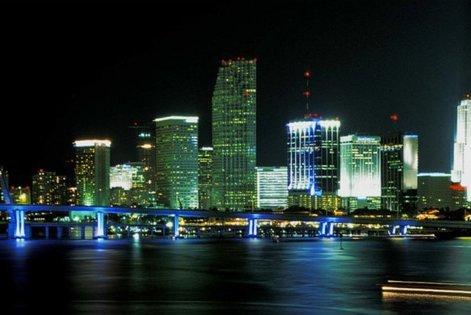 Boat for rent Kurt Hughes 50.0 feet in Miami, FL