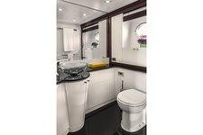 thumbnail-34 Alfamarine 72.0 feet, boat for rent in Elliniko, GR