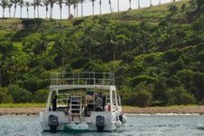 thumbnail-2 Catamaran 40.0 feet, boat for rent in Red Hook, VI