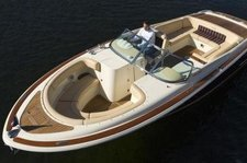 thumbnail-3 Chris Craft 28.0 feet, boat for rent in Glen Cove, NY