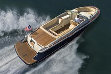 thumbnail-4 Chris Craft 28.0 feet, boat for rent in Glen Cove, NY