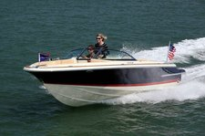 thumbnail-5 Chris Craft 28.0 feet, boat for rent in Glen Cove, NY