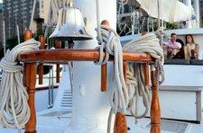 thumbnail-5 Custom 157.0 feet, boat for rent in Jersey City, NJ