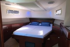 thumbnail-15 Fjord 40.0 feet, boat for rent in Miami Beach, FL