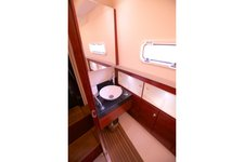 thumbnail-10 Fjord 40.0 feet, boat for rent in Miami Beach, FL